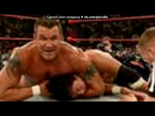 «�����   �������» ��� ������ WWE - ���� ����� ������.