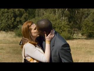 Scenes of a Sexual Nature - Ask Manzaralari (2006)
