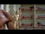 Брюс Ли. Самые лучшие драки. (Часть 3).  Bruce Lee. The Very Best Fight