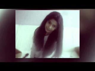 ���������� � ���� �������� - ♥������♥/���� ����. �������� vertaSlide