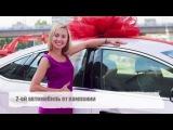 Видео от Елены Вечкановой. ОЧень рекомендую, вдохновляет!